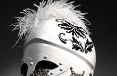 Gladiator Fashion Accesories