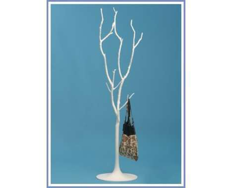 33 Examples of Tree Branch Decor