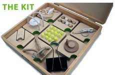 Fidgeting Toy Sets