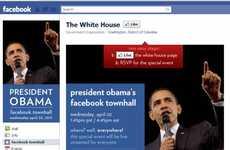 Online Presidential Meetings
