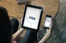Credit Card Apps