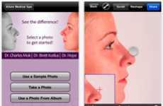 Plastic Surgery Apps
