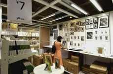 Copycat Furniture Stores