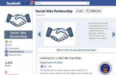 Social Media Job Creators