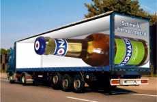 Truckvertising