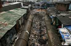 Sustainable Sanitation Systems