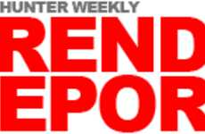 88-page trend report FREE + 6 reasons to subscribe in the NEXT 5 days