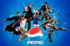Celebrity Branding for Social Networks