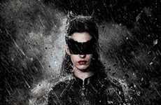 Superhero Soundtrack Apps