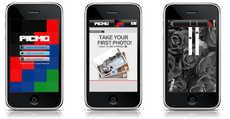 Photo-Branding Tools
