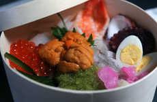 Authentic Japanese Cuisine Guides