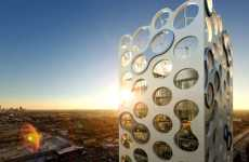 Top 100 Solar Inventions