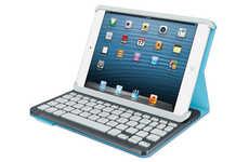 Minature Compact Keyboards