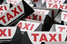 Taxi-Cab-Transforming Campaigns