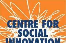 Four-in-One Social Entrepreneurship Opportunities