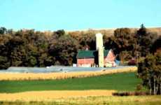 Legal Advice for Farmers