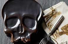 49 Haunting Halloween Decor
