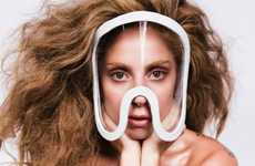 42 Gaga-Inspired Innovations
