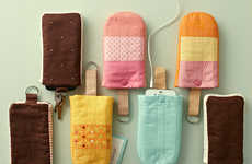 Edible Aesthetic Phone Cases