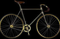 33 Couture Cruisers for Cyclists