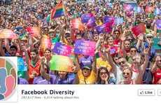 LGBT Social Media Options