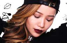 Rebellious Singer Makeup Tutorials
