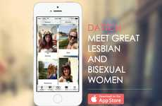 Lady-Locating Dating Apps