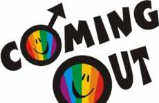 Teen Homophobia Awareness Films
