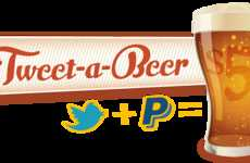 26 Social Media Beer Campaigns