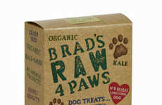 26 Eco-Friendly Products for Pets