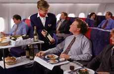 10 Unusual Travel Bookings Tools