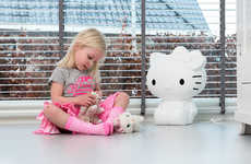 75 Gifts for Hello Kitty Fans