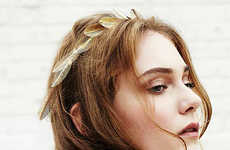 Top 100 Hair Trends of 2014