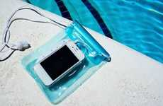50 Waterproof Tech Products