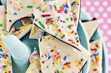 20 Examples of Cake Flavoring