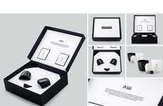 31 Inventive Promotional Gifts