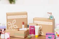 40 Charitable Gift Ideas