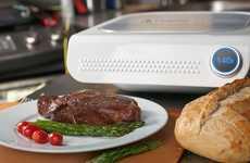 51 Smart Food Gadgets