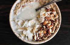 24 Breakfast Bowl Recipes