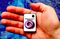 25 Water-Resistant Cameras