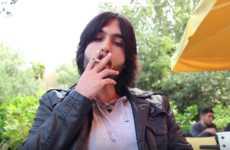 15 Unique Cigarette Alternatives