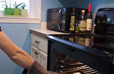 Top 60 Kitchen Ideas in November
