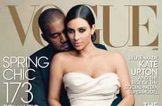 33 Kanye West Creations