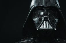 80 Darth Vader Creations
