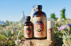 Desert Apothecary Collections