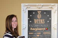 40 Pregnancy Lifestyle Ideas