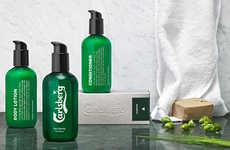 70 Men's Grooming Gifts