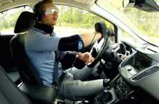 Drugged Driving Suits