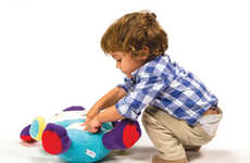 85 Gift Ideas for Toddlers