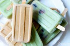 15 Delicious Chai Tea Recipes